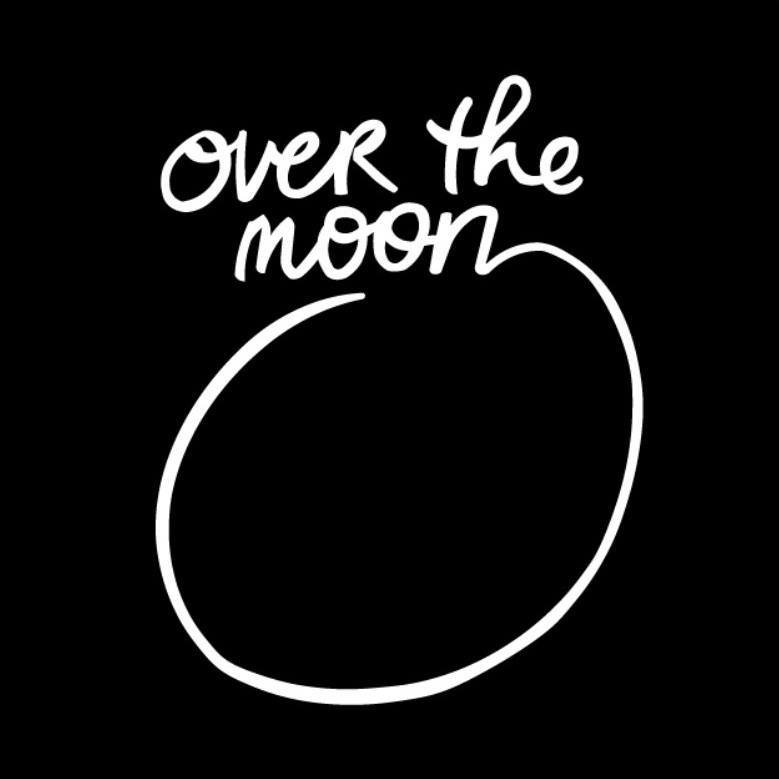 over the moon logo.jpg