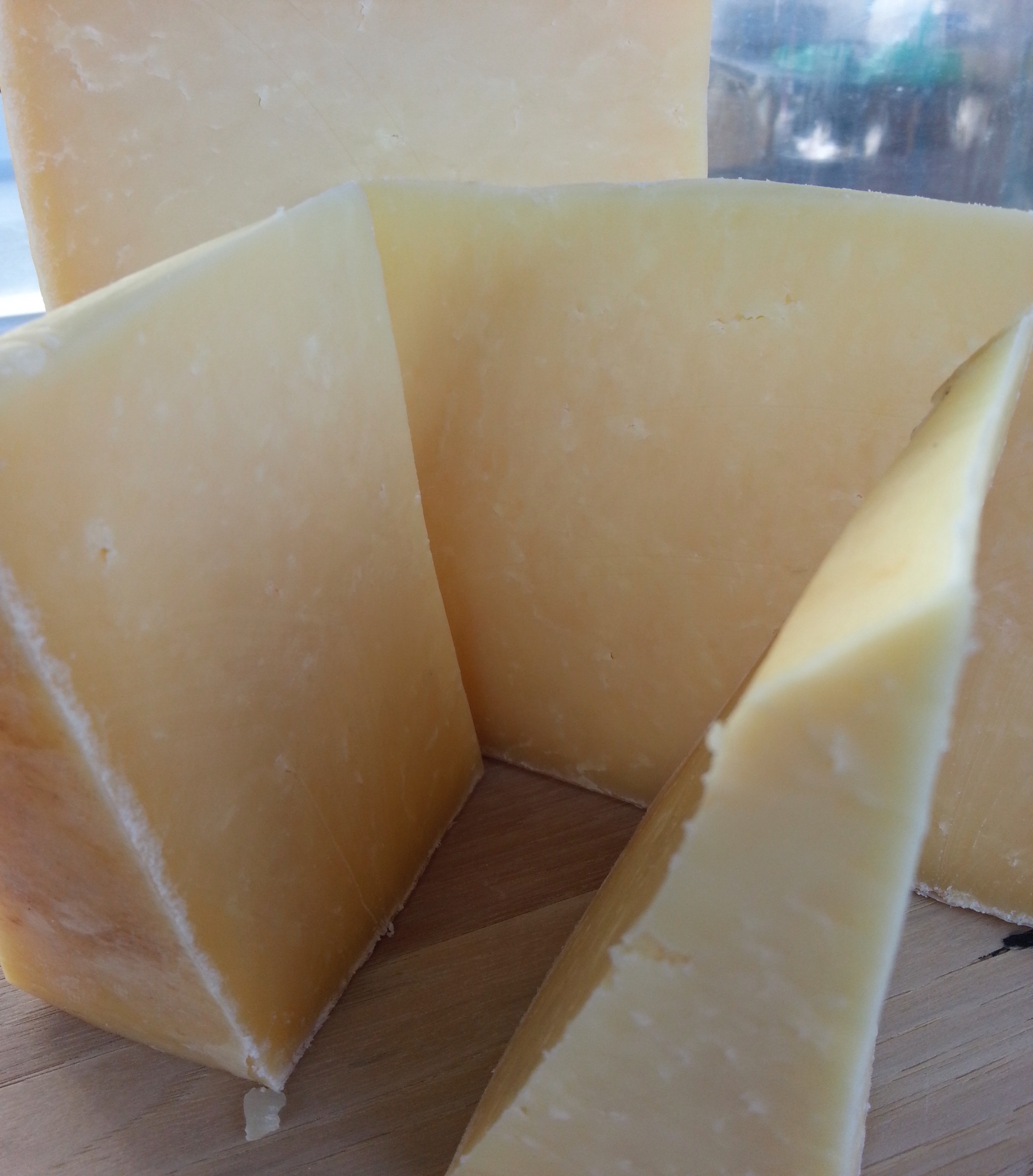 farmhouse cheddar mt eliza.jpg