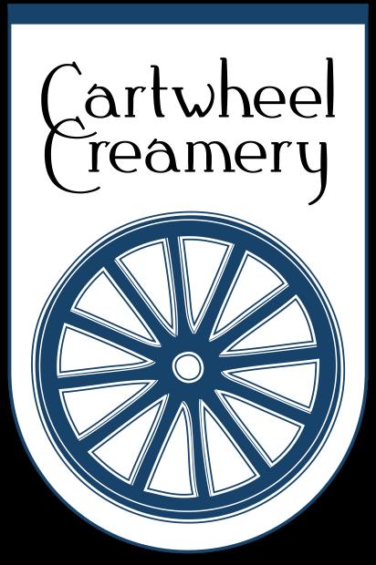 cartwheel-creamery-logo.png