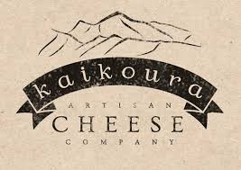 kaikoura cheese logo.jpeg