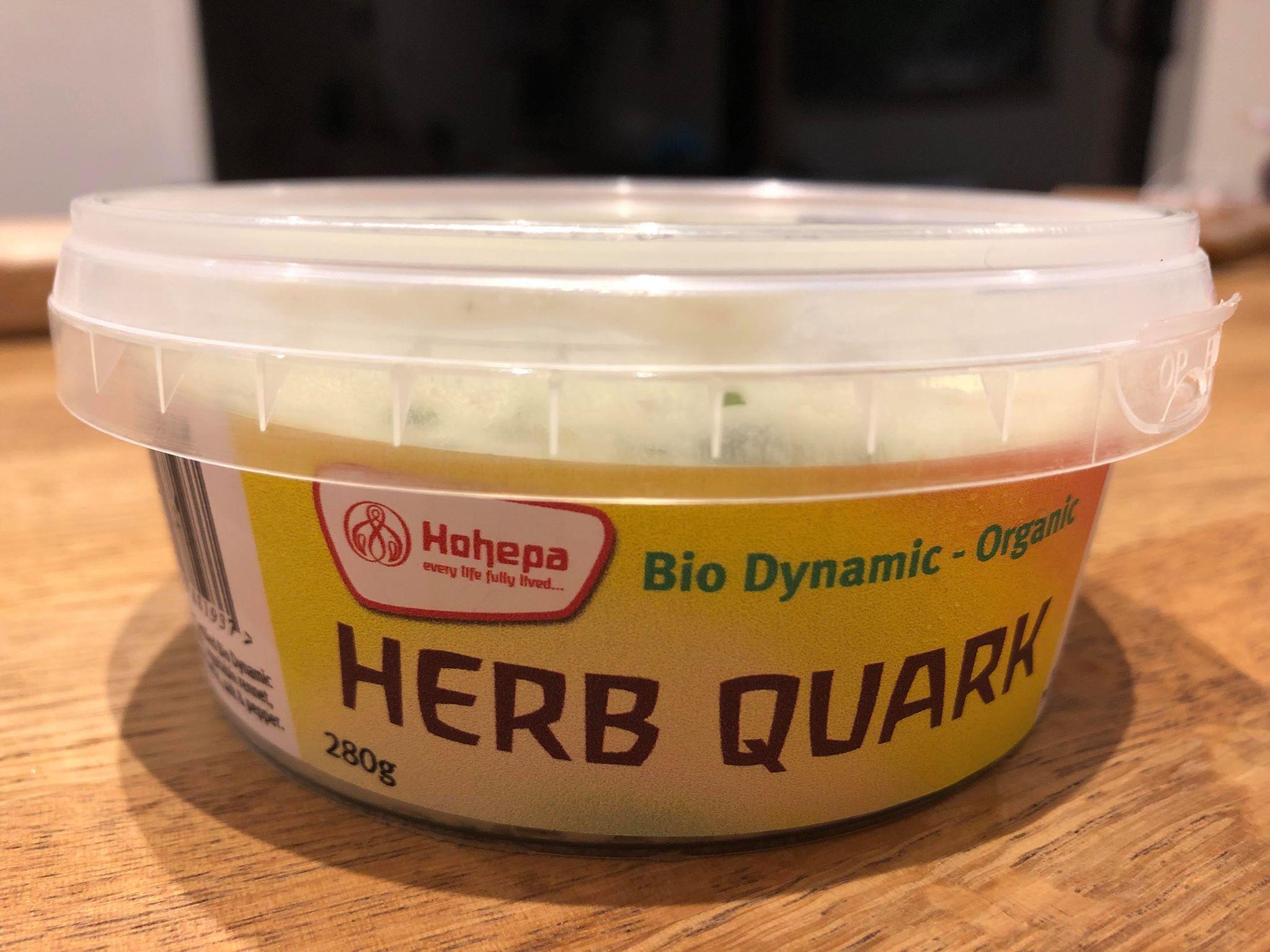 Herb Quark.jpg