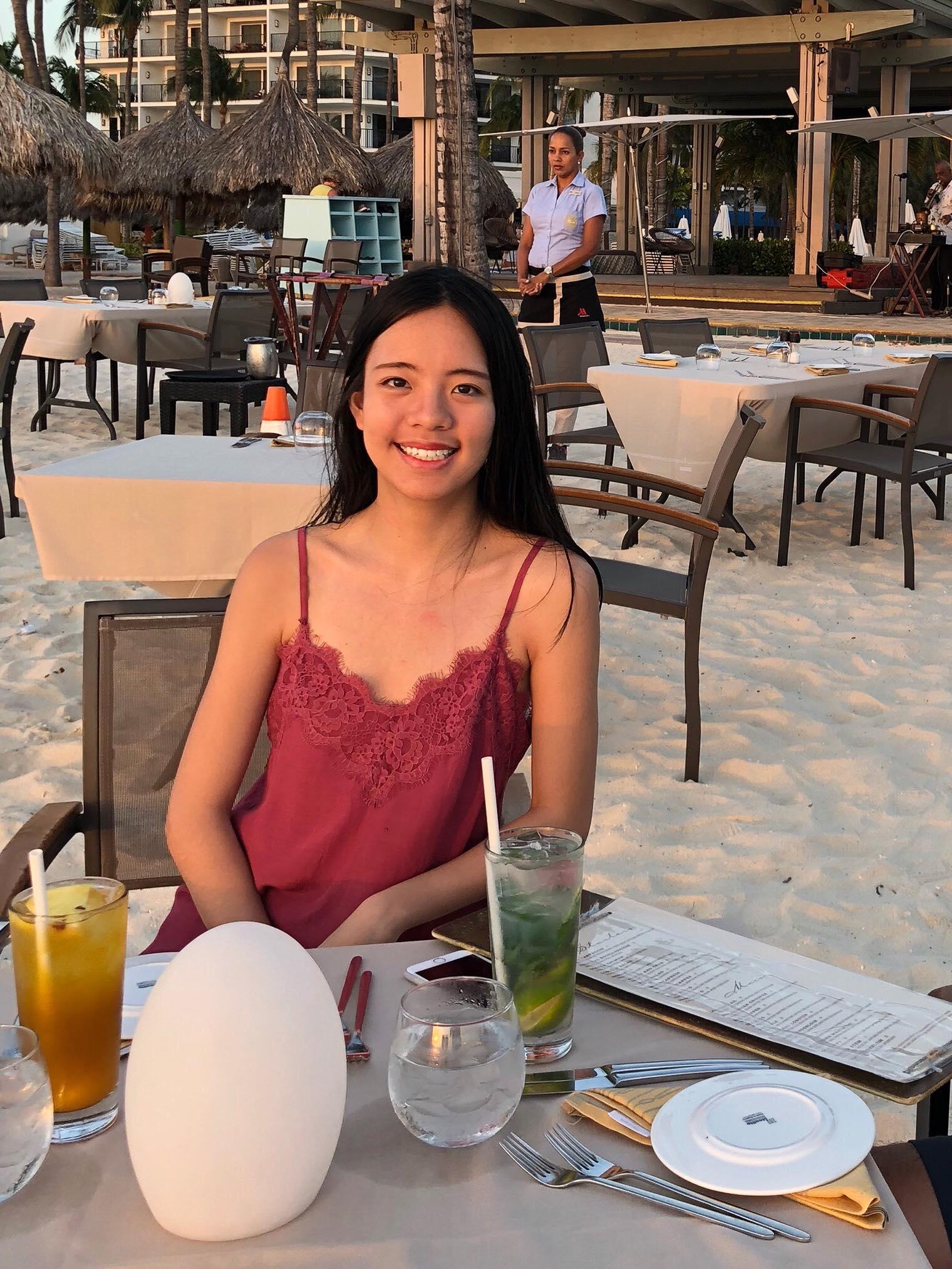Aruba - Annie Lin.jpg