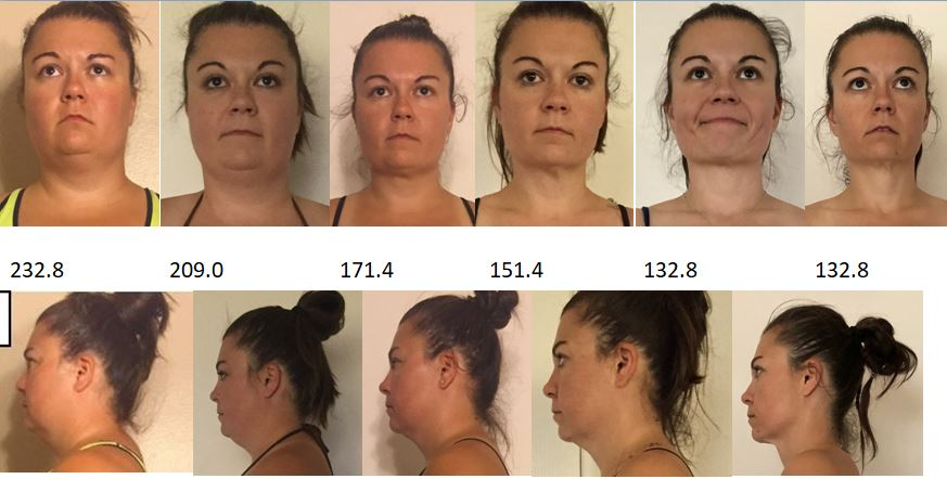 Before to 6-19 Face Weights Included.JPG