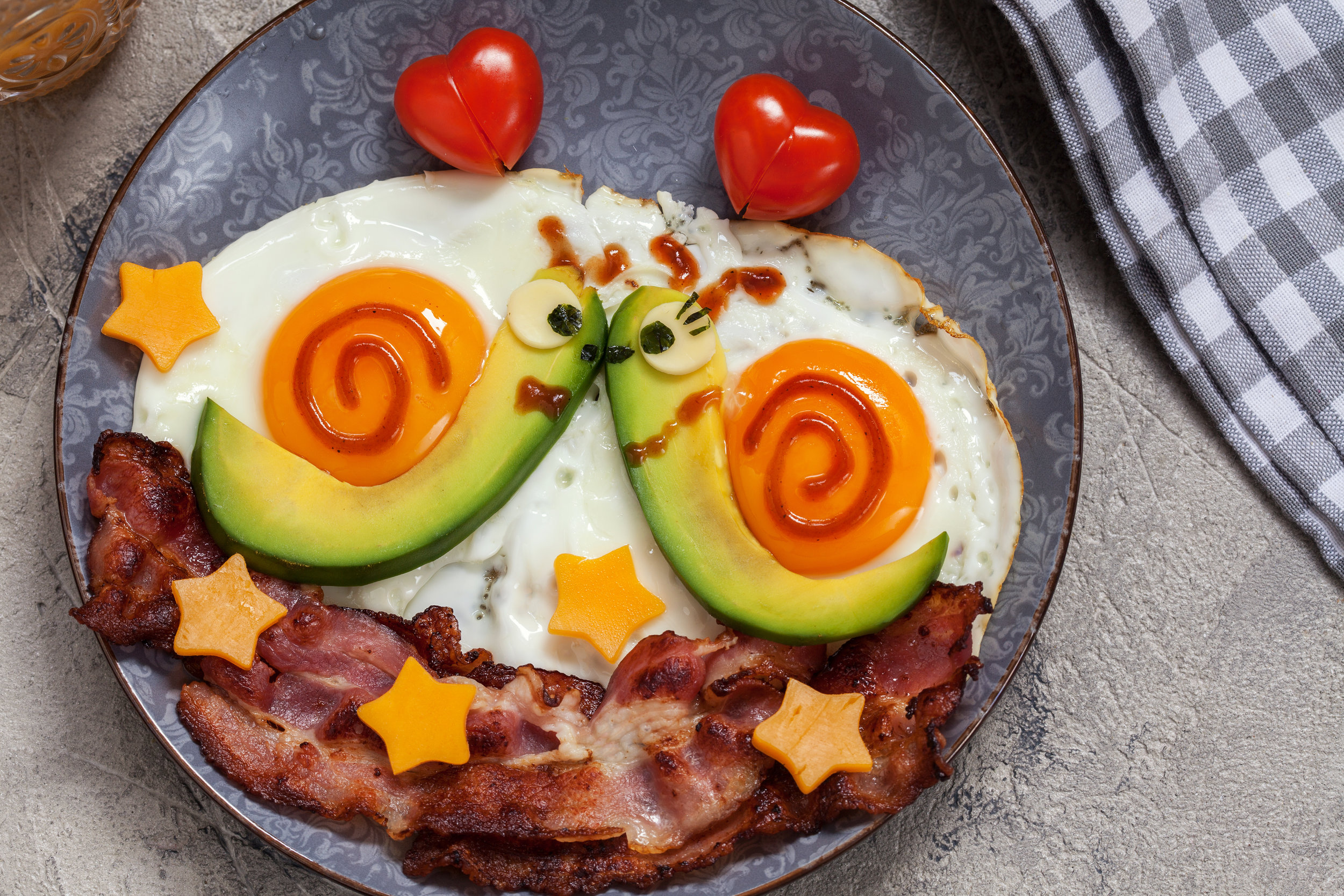 What Kind of Nutritional Strategy is Keto? - Low carbohydrate (<20g net carbs), moderate protein (based on height), and high fat (used as a lever for caloric deficit, maintenance, or lean mass gain).