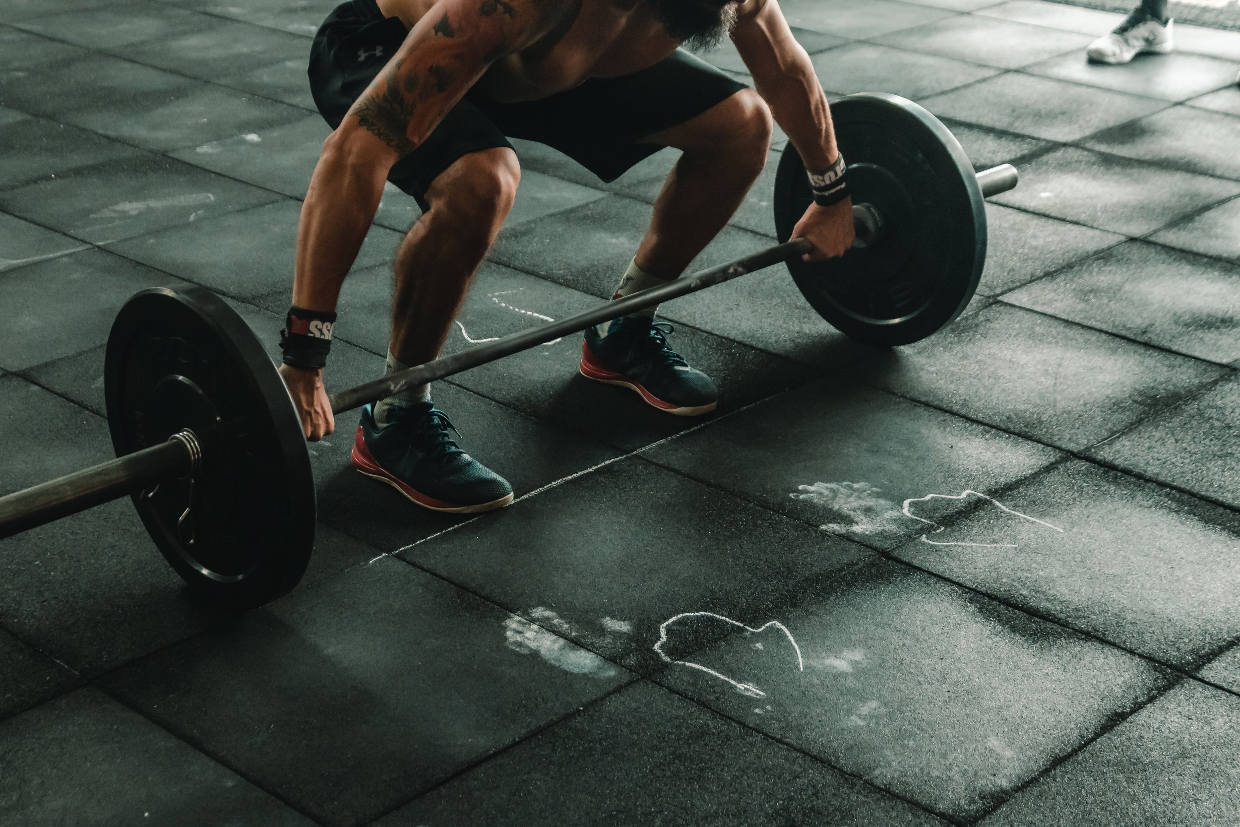 Do I Have to Exercise to Lose Fat Doing Low Carb/Keto? - Exercise is not required to start losing weight with a Low Carb/Keto nutritional strategy. It does help to speed along the process to get you further faster toward your fat loss goals, but you'll need to mind your heart rate to burn fat for fuel instead of carbohydrates, glucose or sugar for fuel. You will get your customized fat burning heart rate range in our coaching packages. You will also get a list of exercises that burn the most fat in the least amount of time should you choose to add exercise into your lifestyle change strategy.  I didn't exercise for the first 6 months of my journey and lost about 50 pounds through nutrition alone.