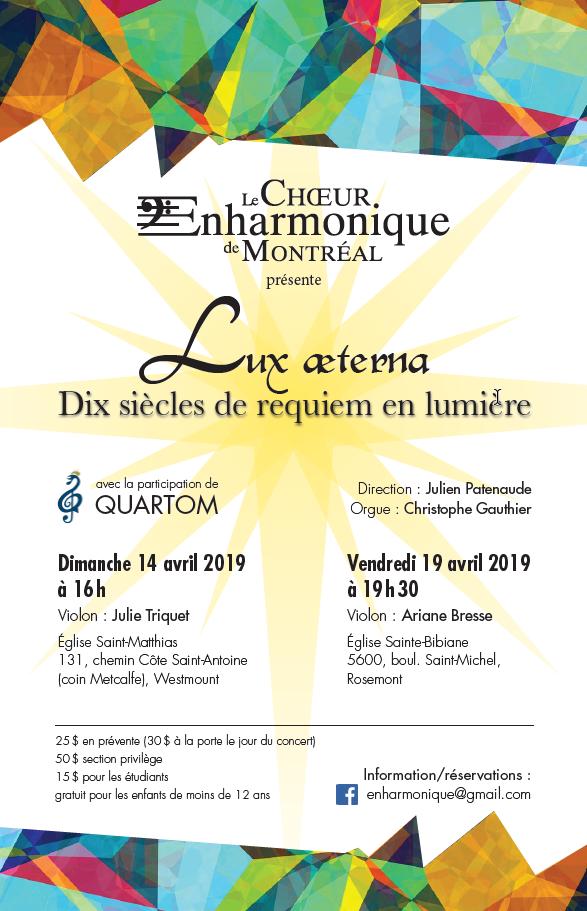 2019-03-22 19_35_11-Enharmonique.pdf - Adobe Acrobat Reader DC.png