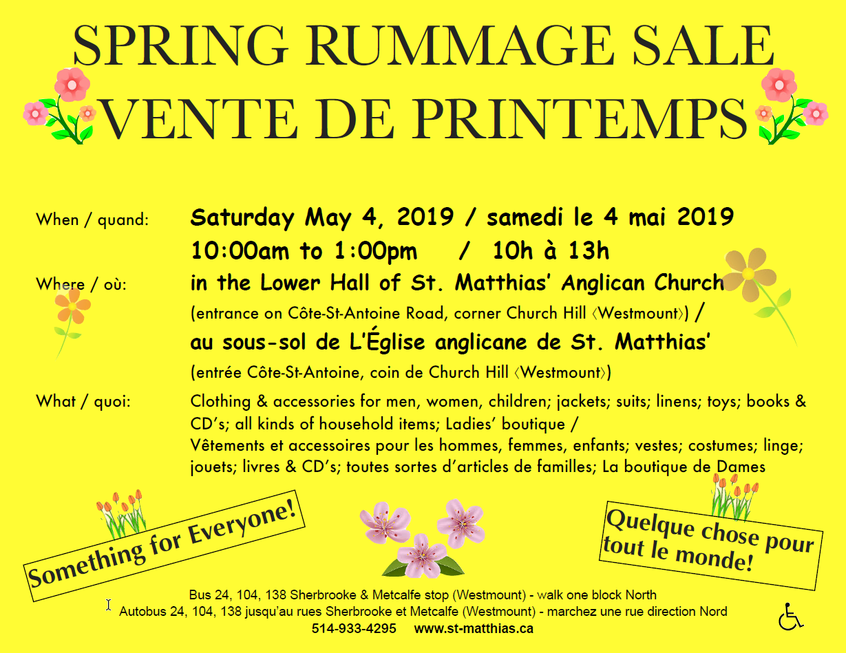 2019-04-09 08_25_16-spring sale 2019.pdf - Adobe Acrobat Reader DC.png