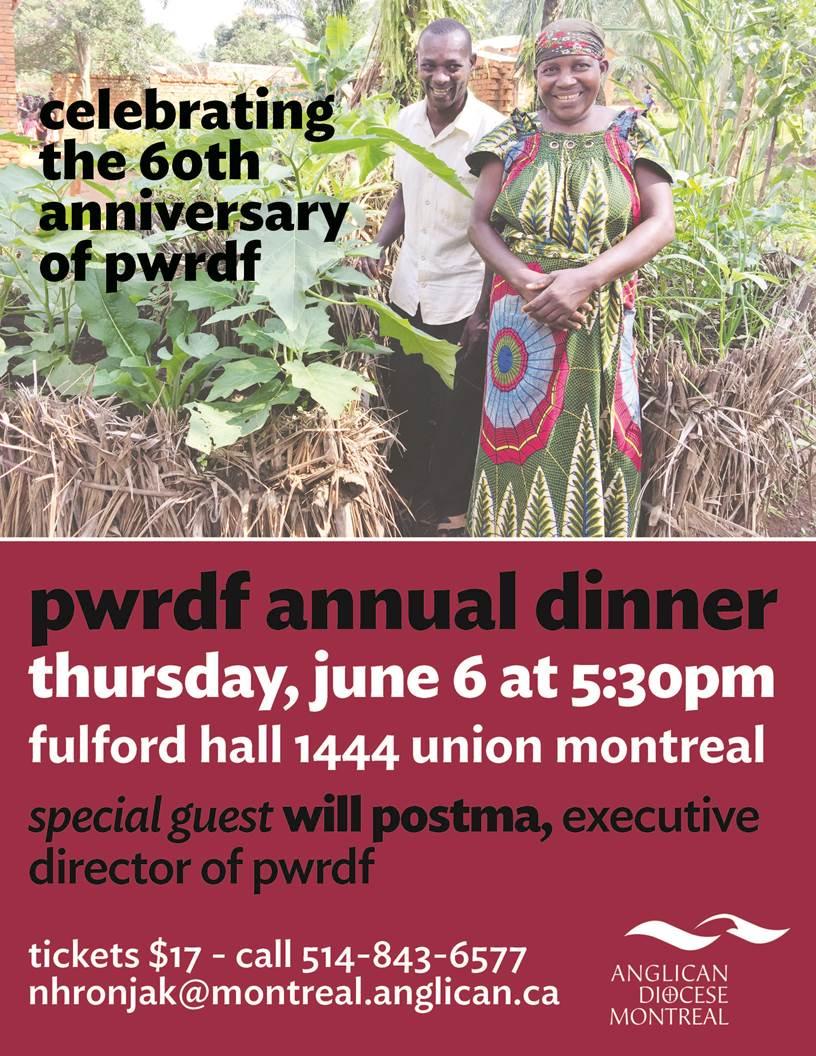 PWRDF June 6.jpg