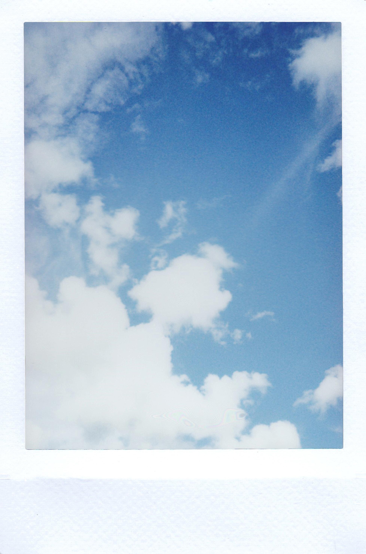 clouds-daylight-heaven-2457464.jpg