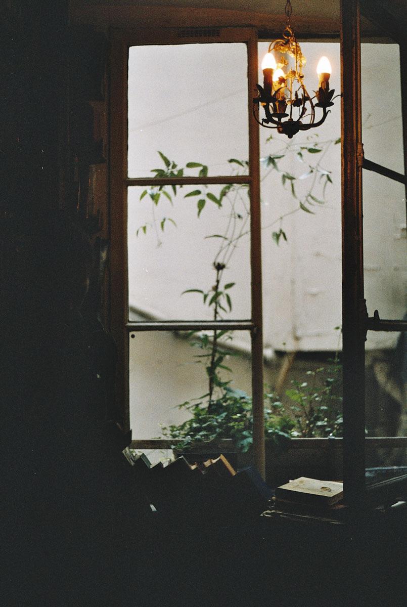 FilmArchive__182.JPG