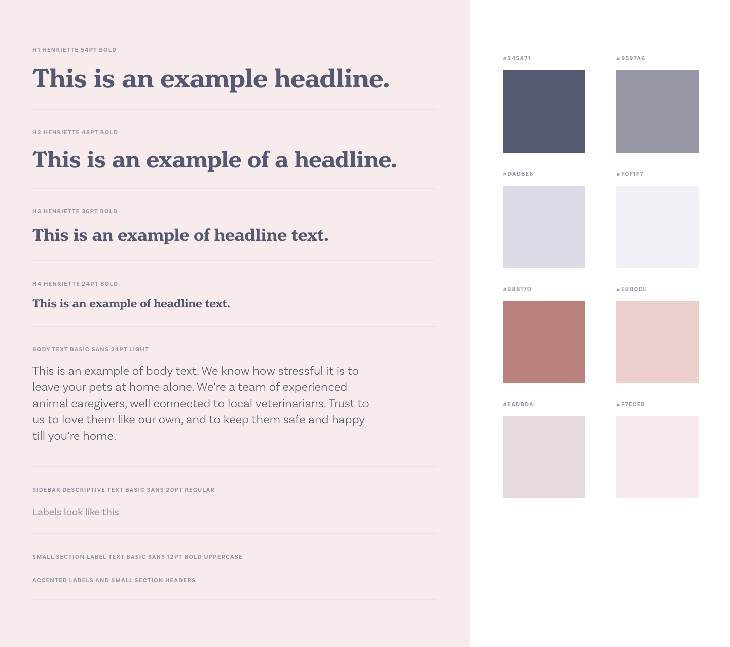 Typography & Colors.png
