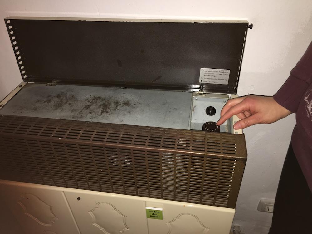 tado_heater.jpg