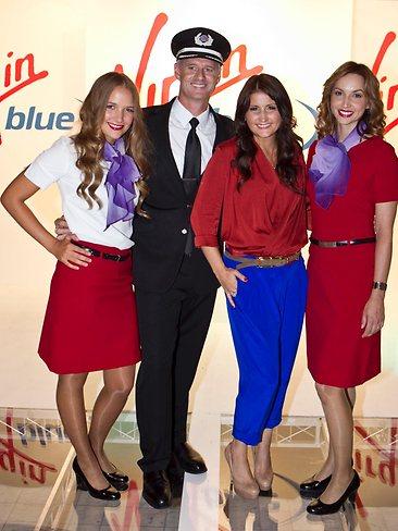 816003-virgin-blue-uniform.jpg