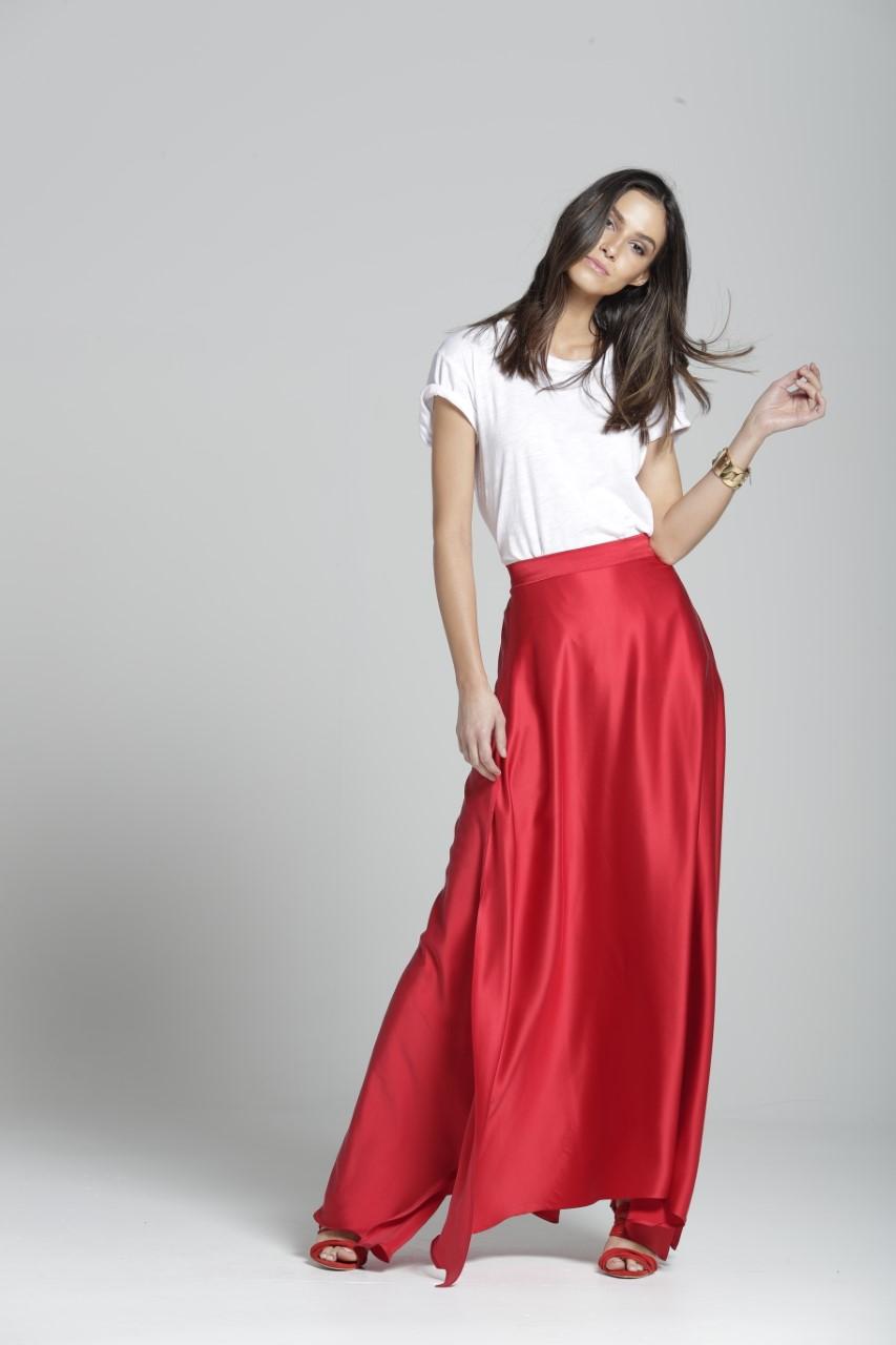 juli grbac fashion designer  2.jpg