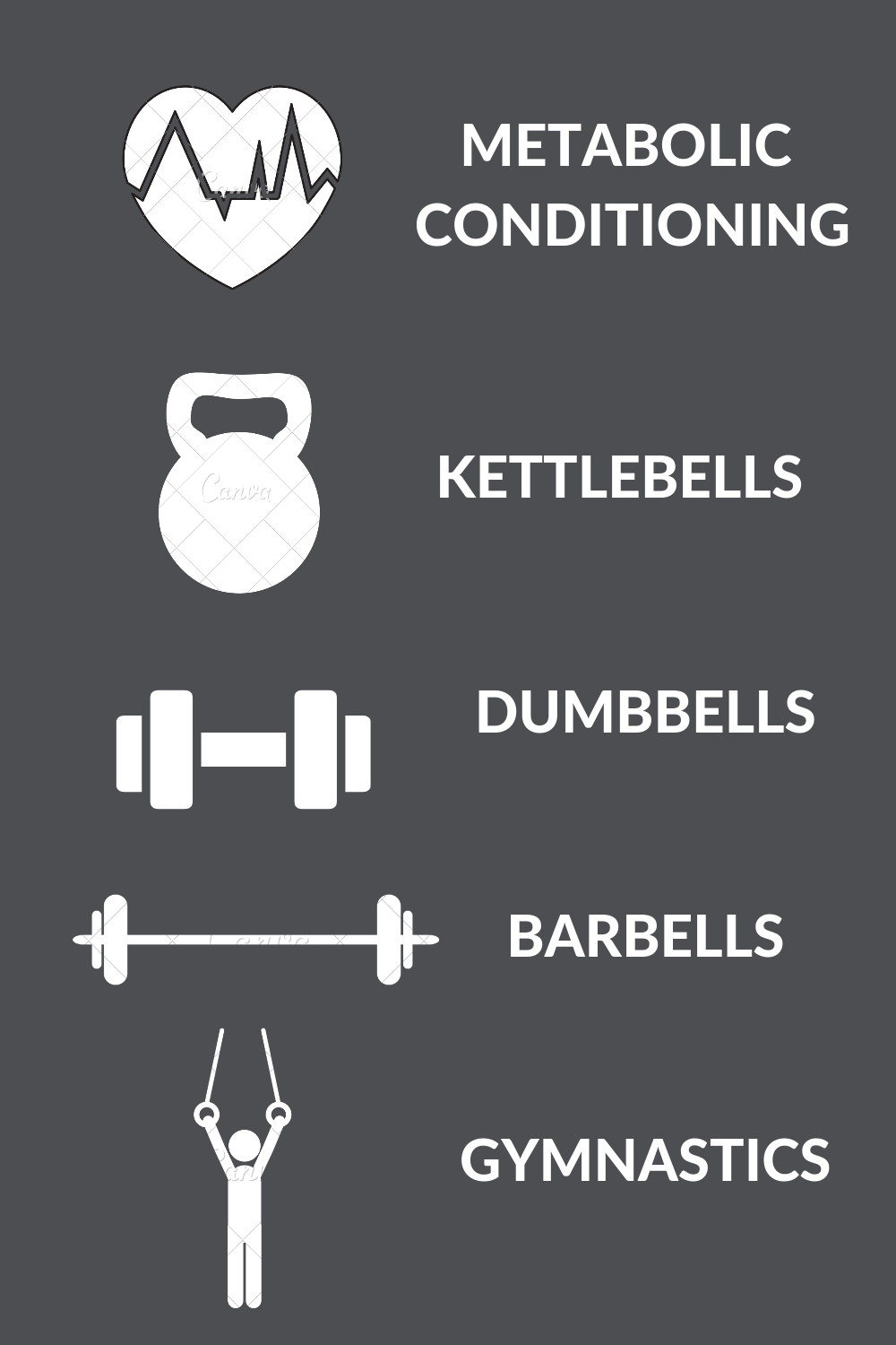 Metabolic Conditioning.png