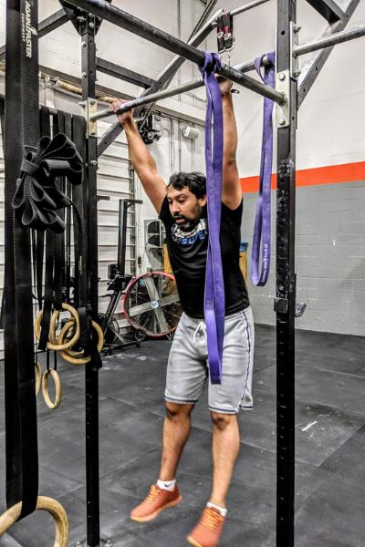 pedro-crossfit-athlete