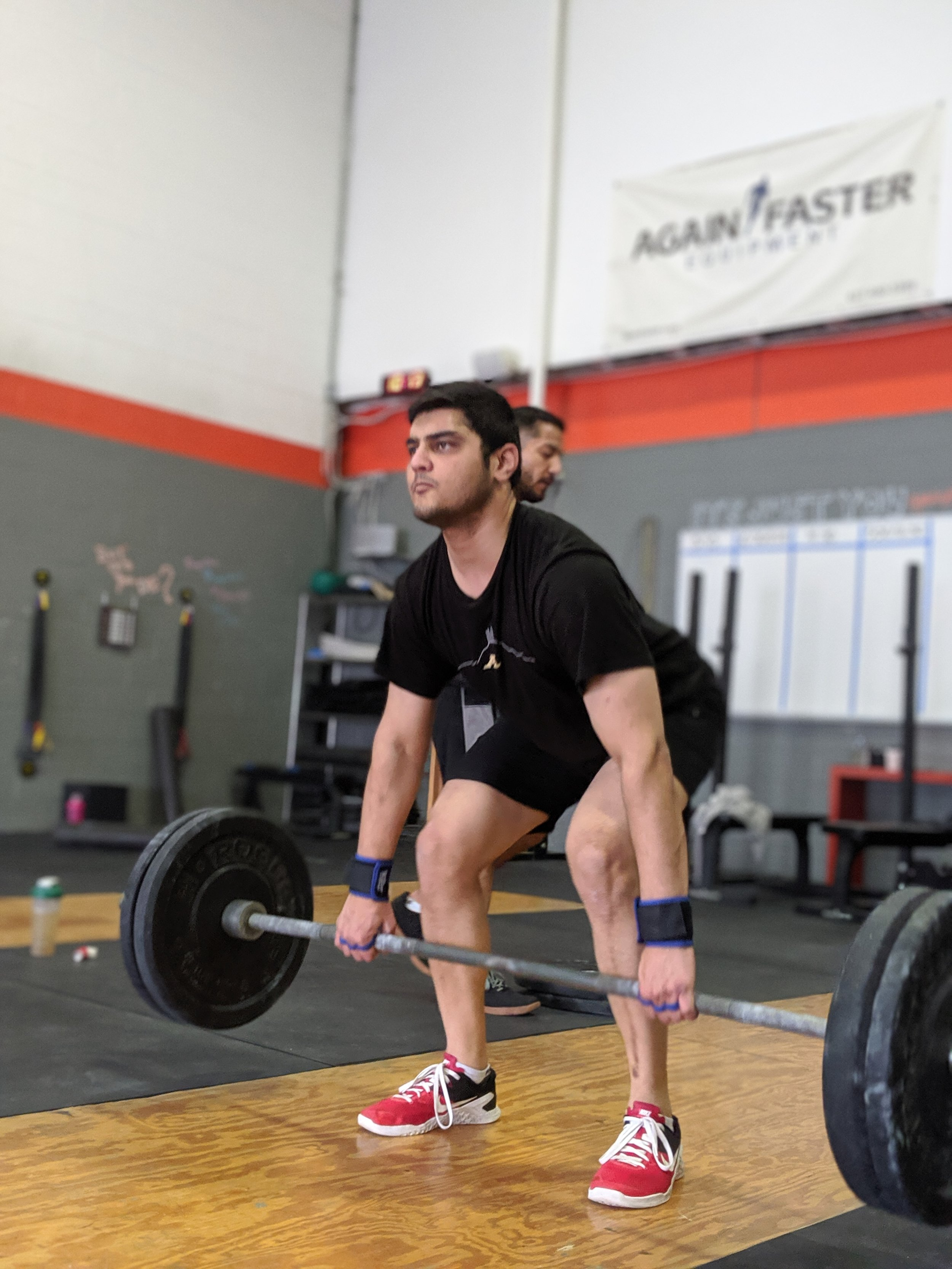 crossfit-deadlift.jpg