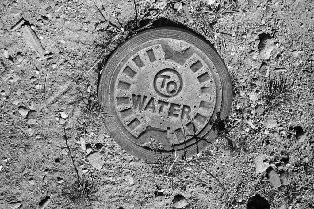Water-21.jpg