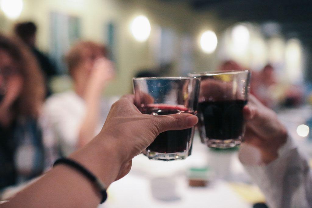 Passover Sedar | This Pilgrim's Progress| lorraineyeung-27
