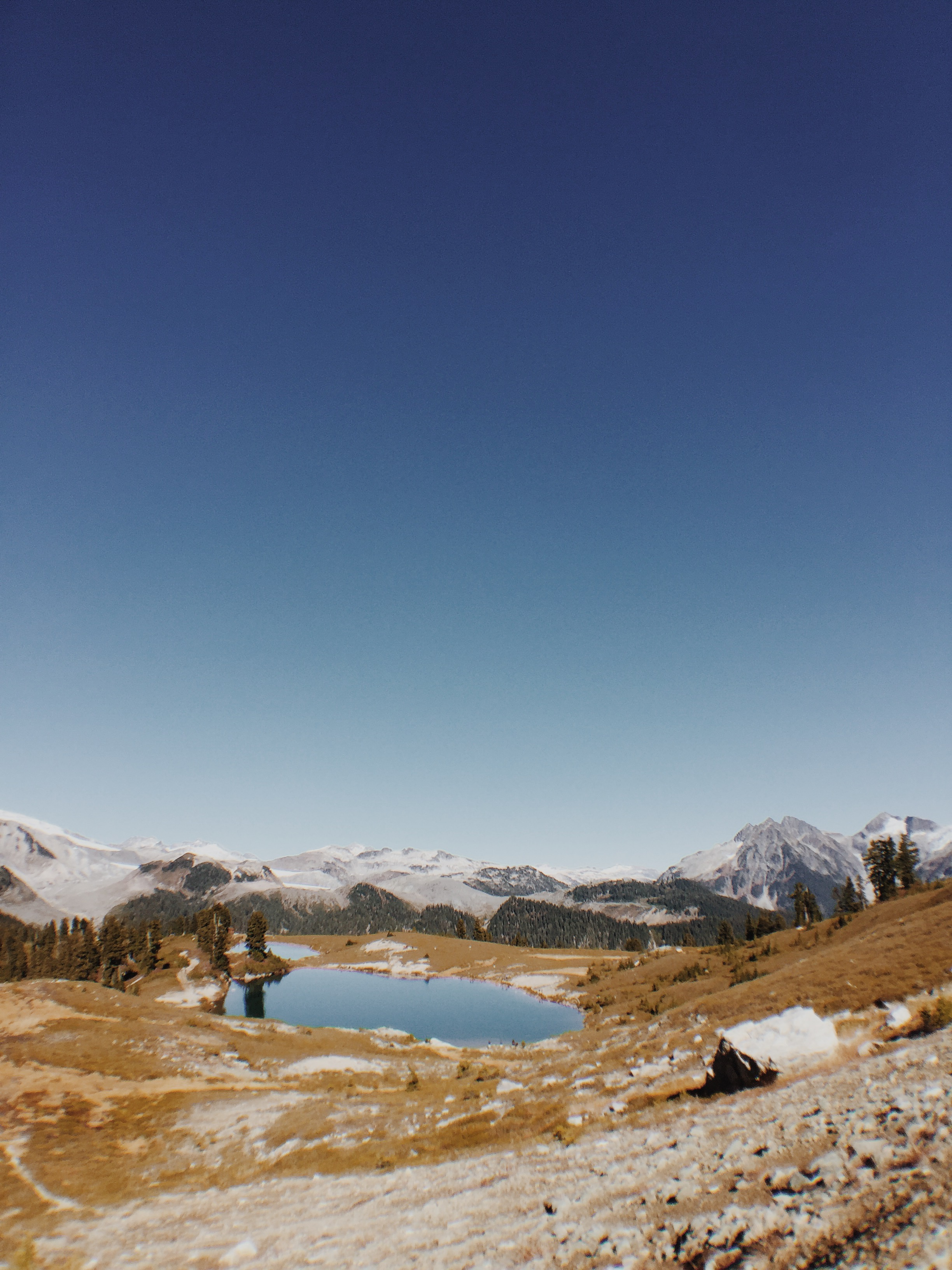 Elfin-Lakes-Lorraine-Yeung-11.jpg