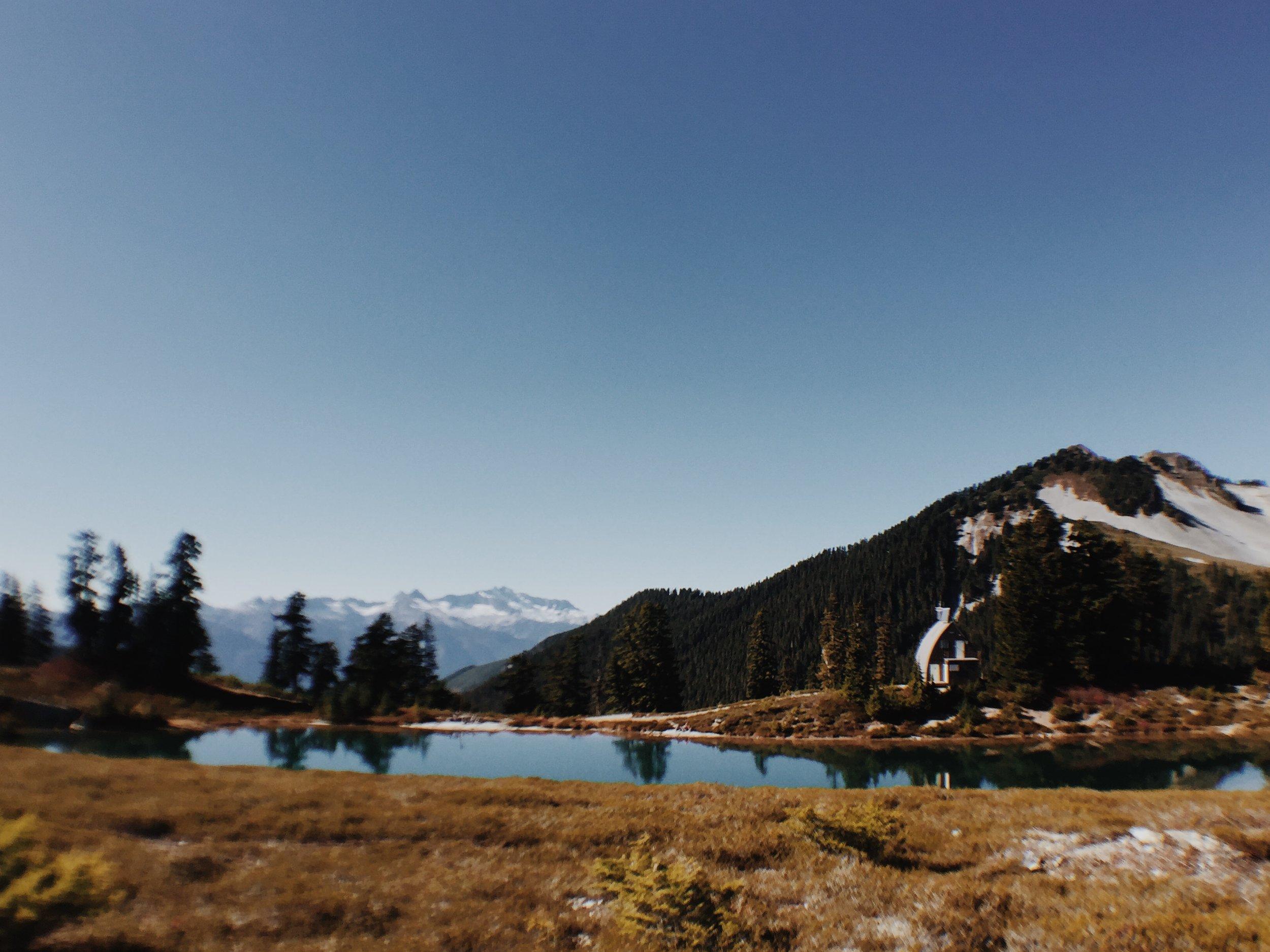 Elfin-Lakes-Lorraine-Yeung-7.jpg
