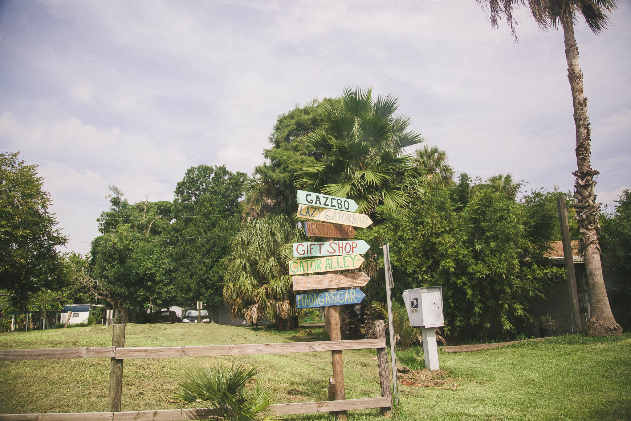 Florida-Lorraine-Yeung-10.jpg