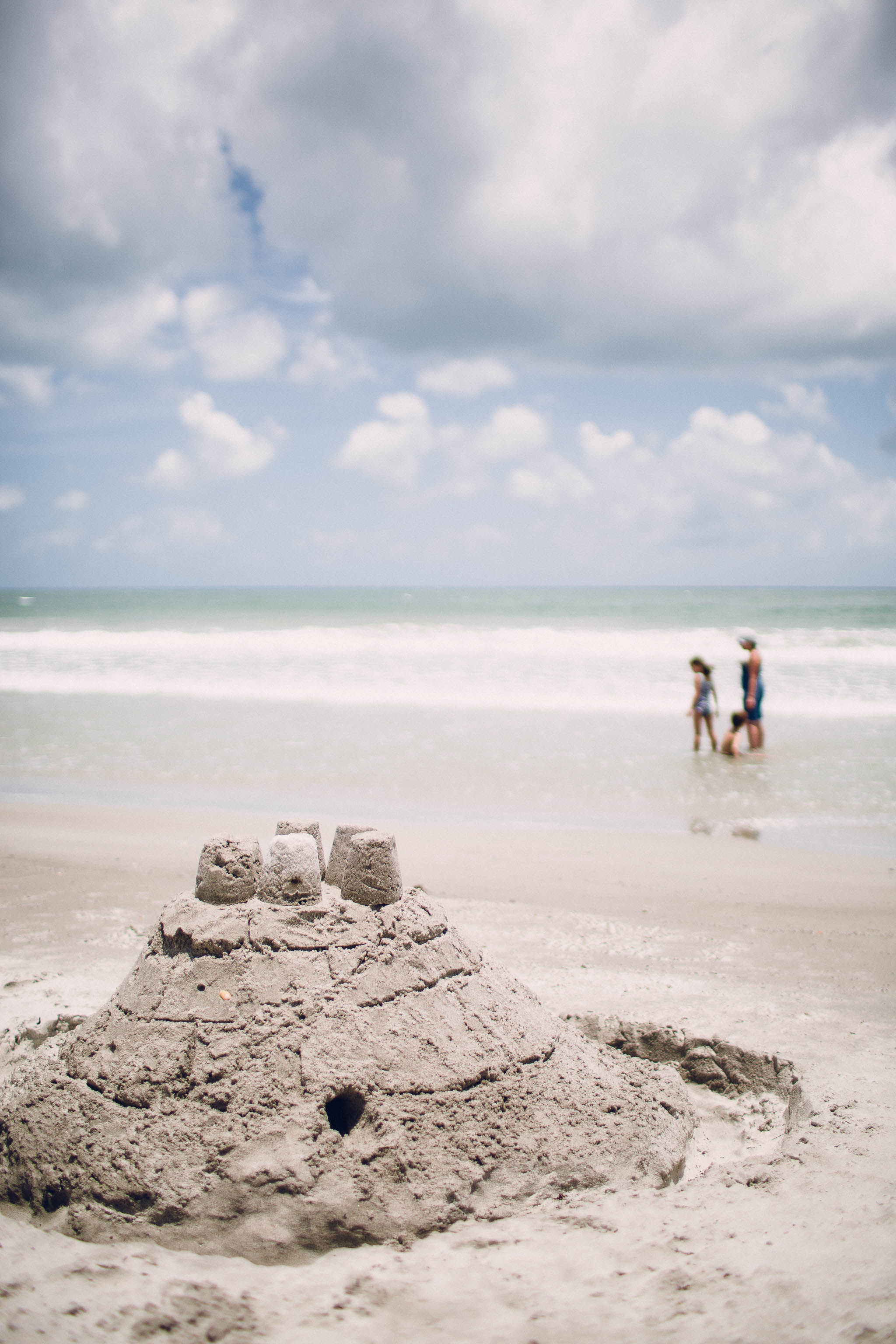 Florida-Lorraine-Yeung-2.jpg