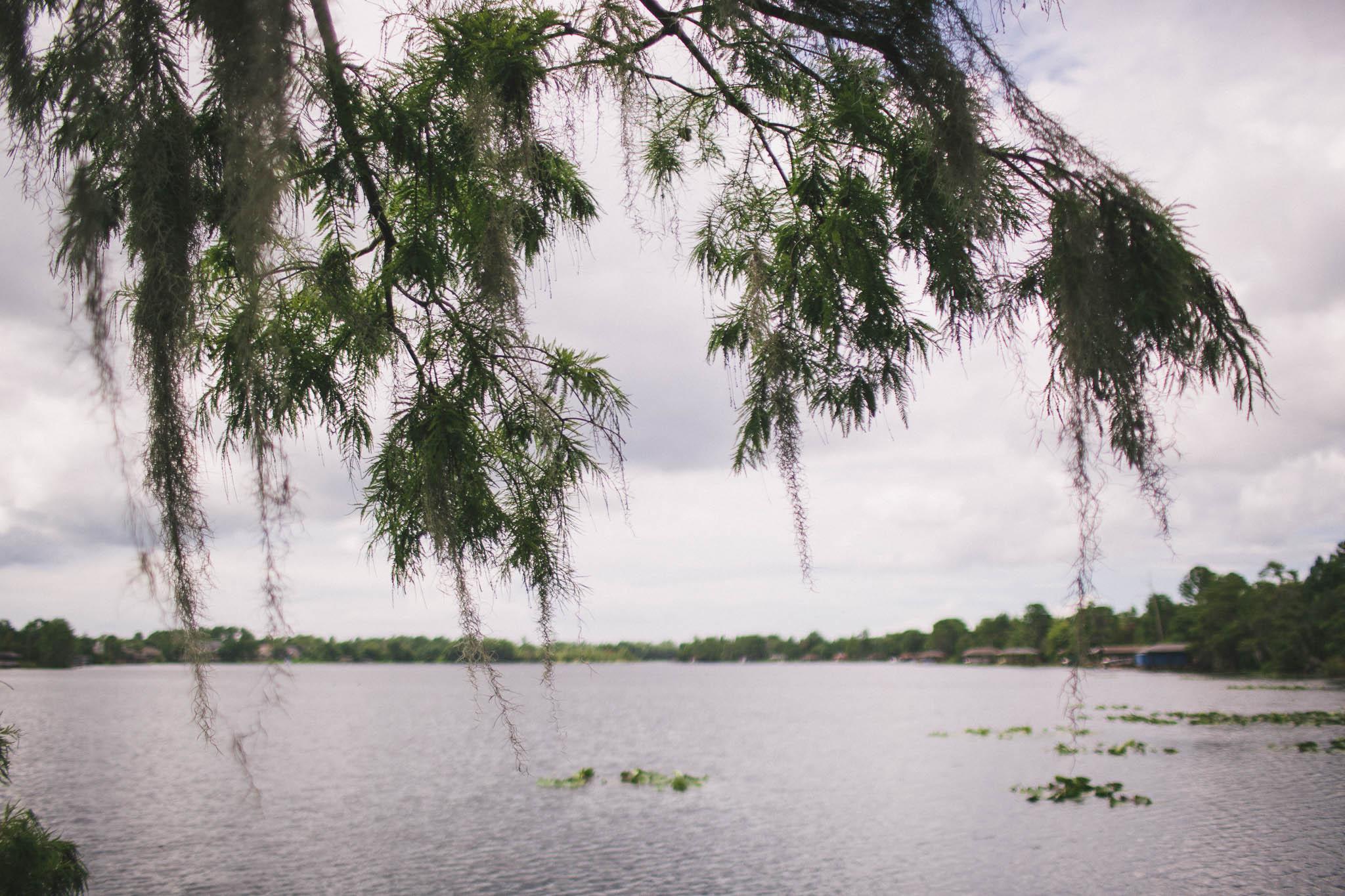Florida-Lorraine-Yeung-9.jpg