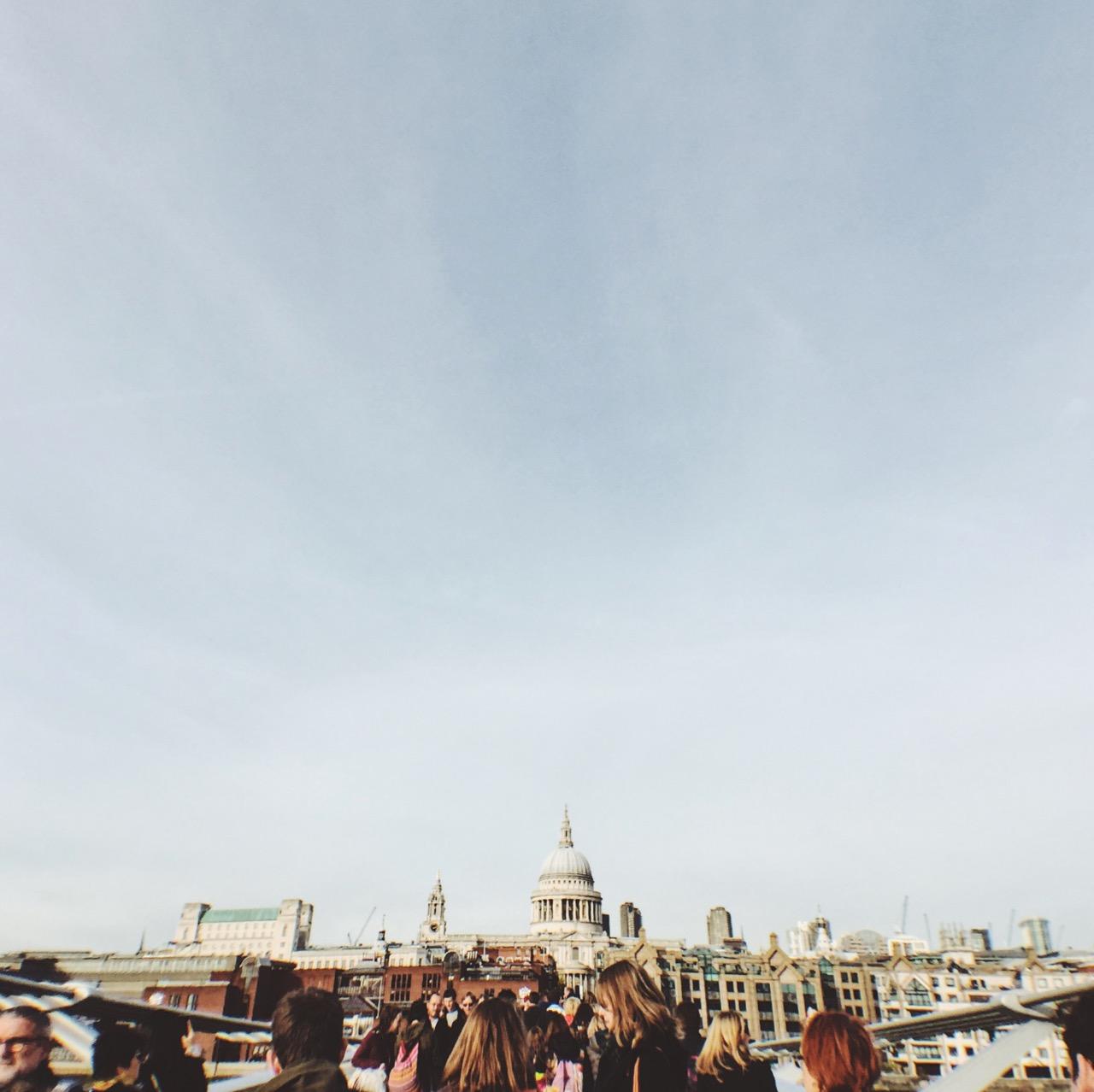 London-on-foot-Lorraine-Yeung-24.jpg