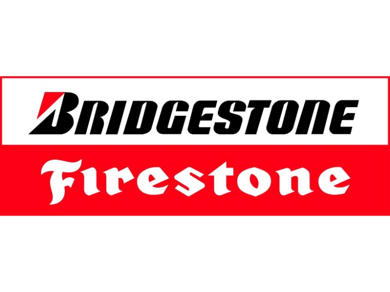 Bridgestone_Firestone_Corporate.jpg