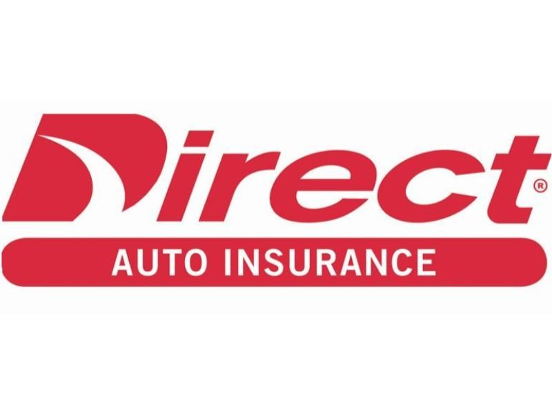 Direct_Auto_Insurance_686639_i0.jpg