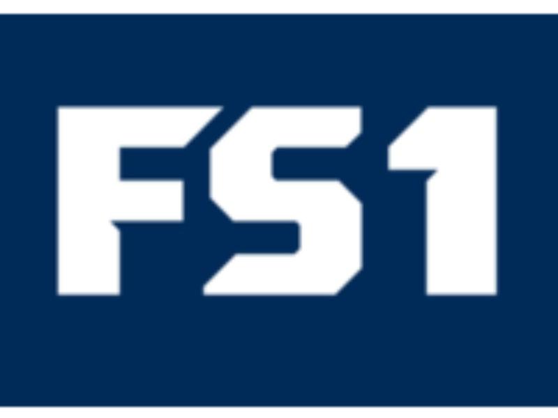 FS1_New_Logo.jpg