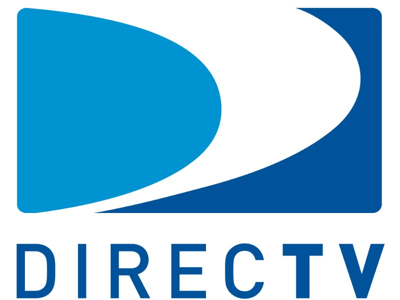 The_DirecTV_logo.jpg
