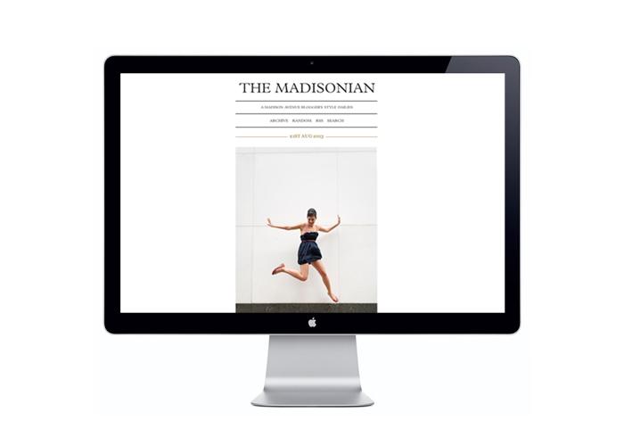 the madisonian thumbnail_o.jpg