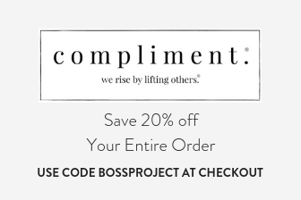 Copy of https://www.shopcompliment.com/discount/bossproject