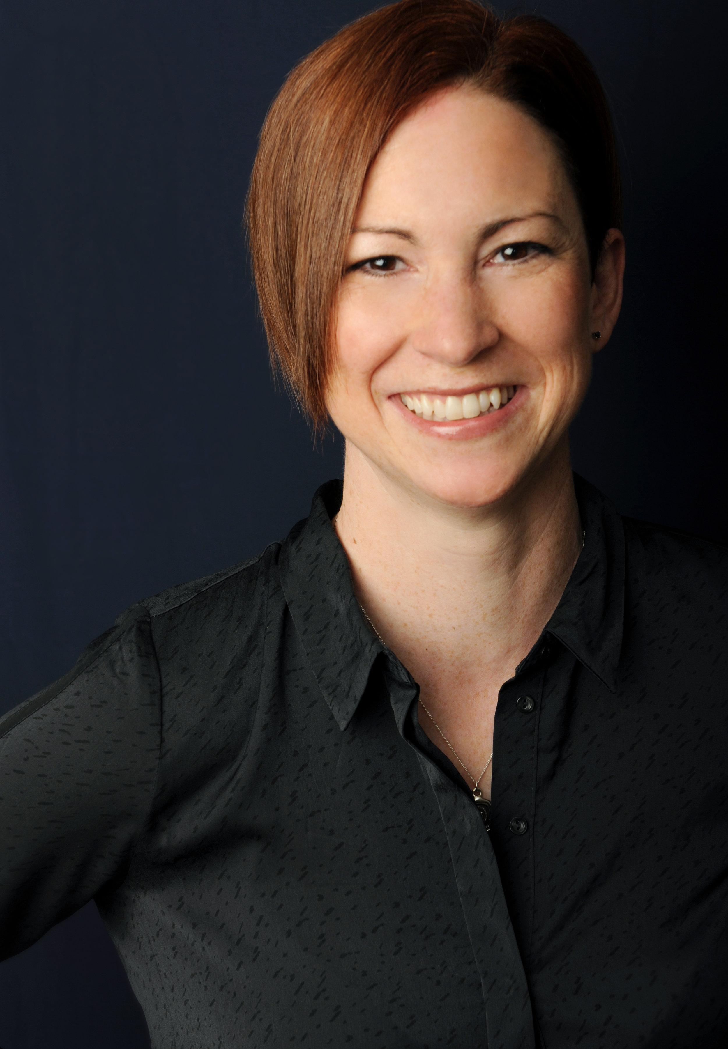 Angela Mousseau.jpg