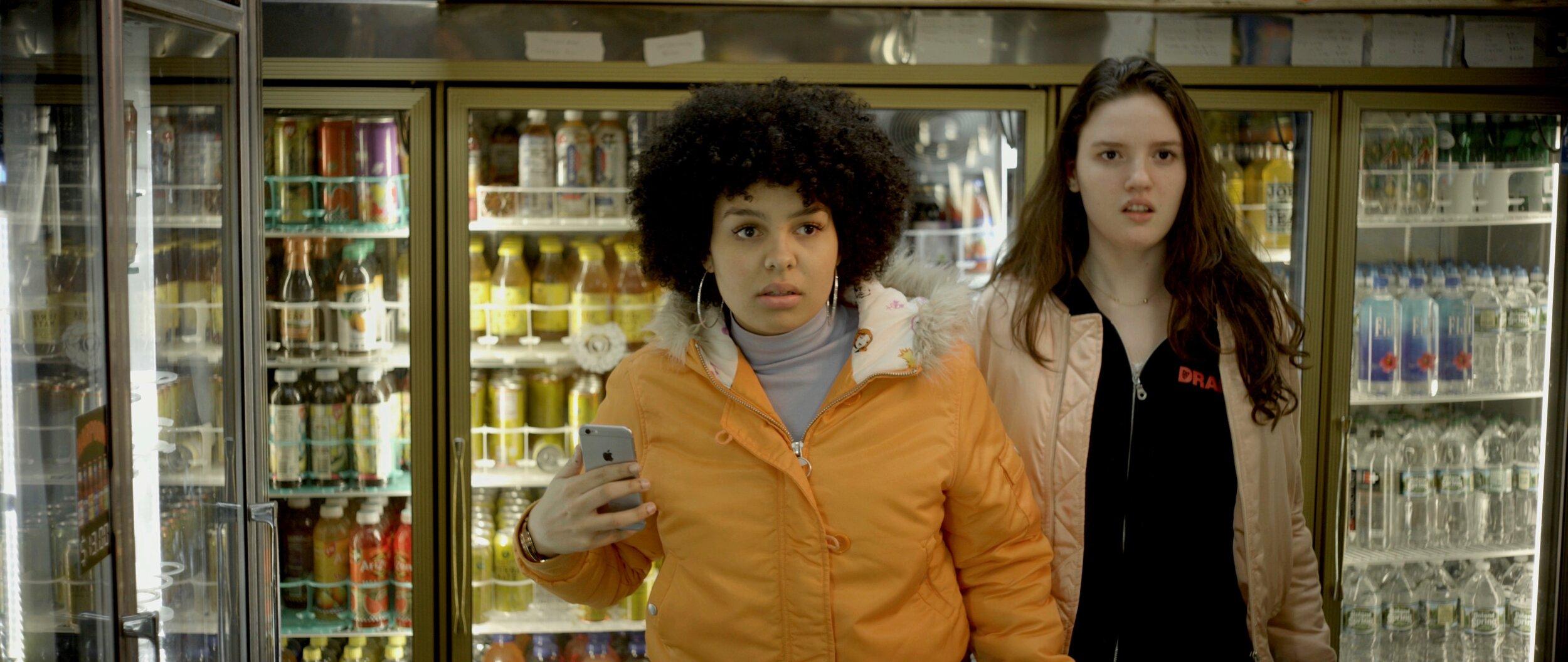 Iris and Rachel pic.jpeg