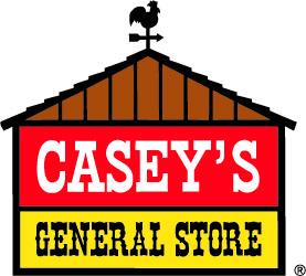 CaseysColorLogo - Copy.jpg