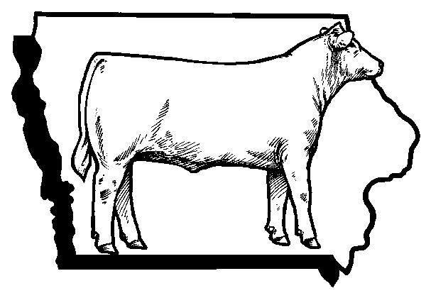 JC Cattlemen logo.jpg