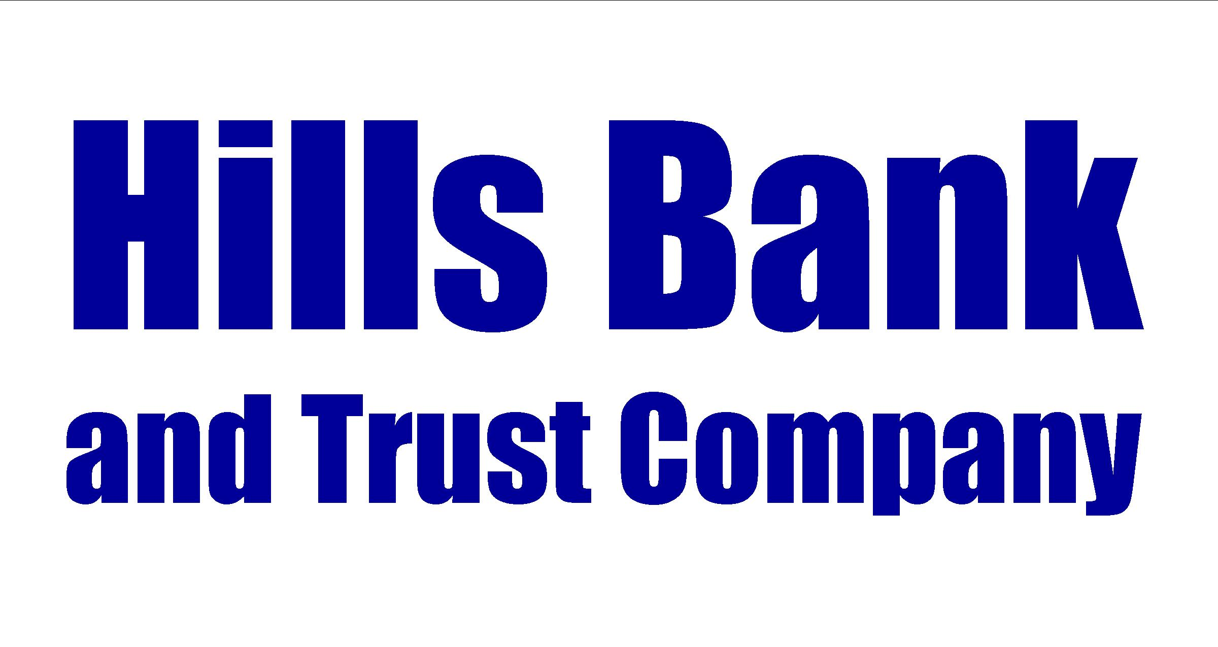 10 Hills Bank Logo TV.jpg