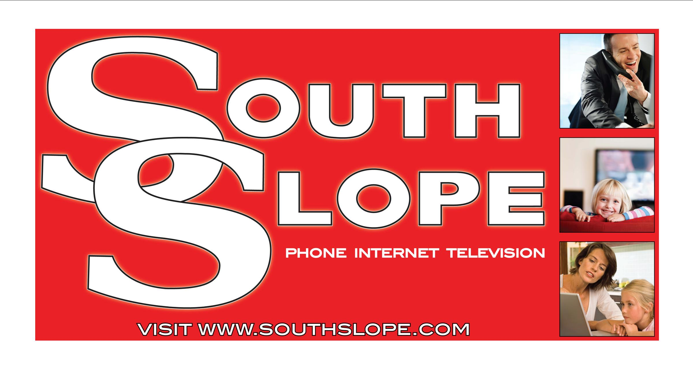 19 South Slope TV.jpg