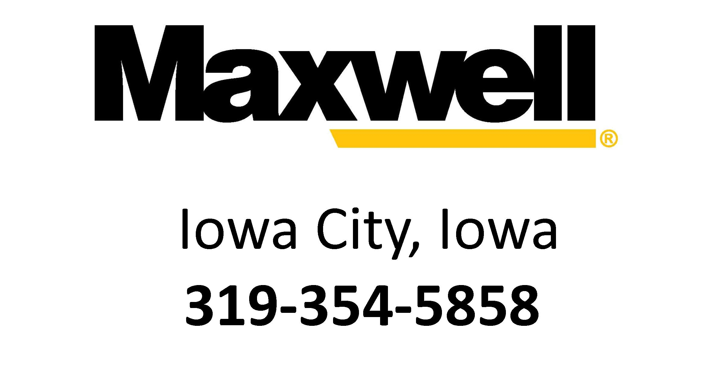 25 Maxwell Construction TV.jpg