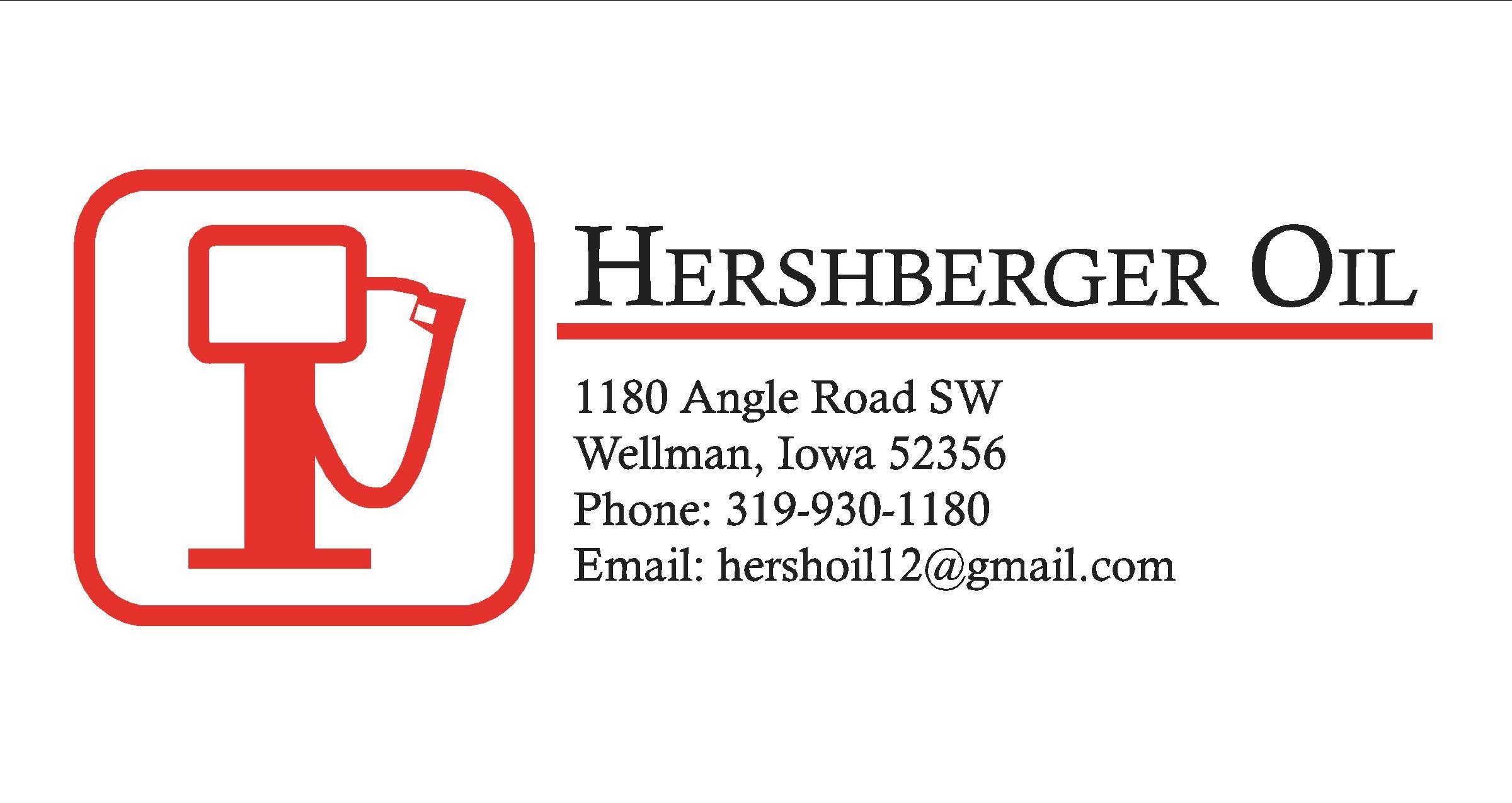 29 Hershberger Oil TV.jpg