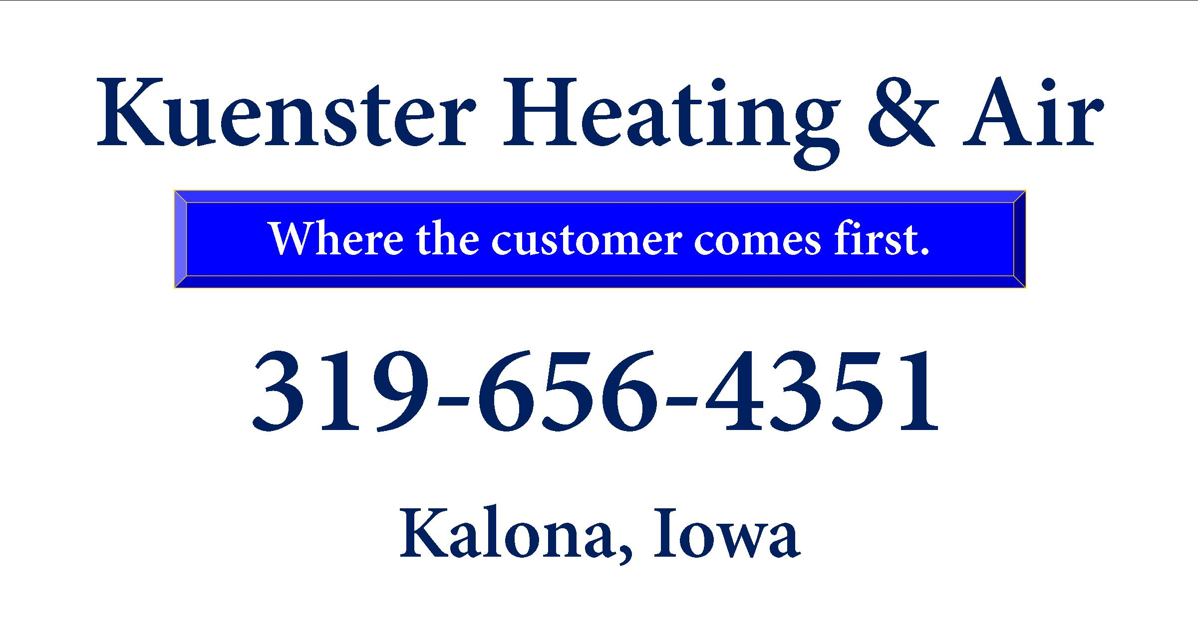 31 Banner Kuenster Heating TV.jpg