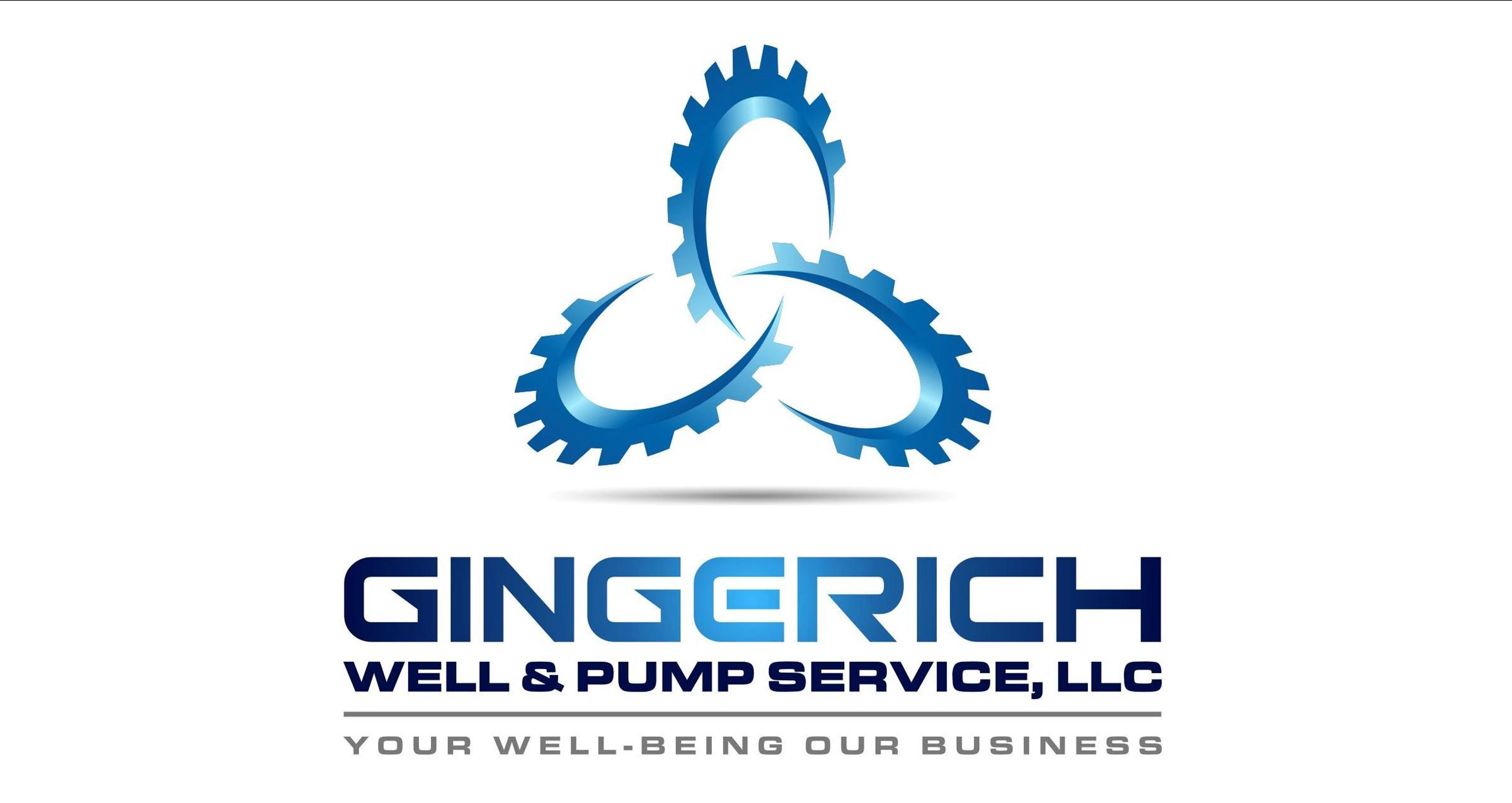 33 Gingerich Well TV.jpg