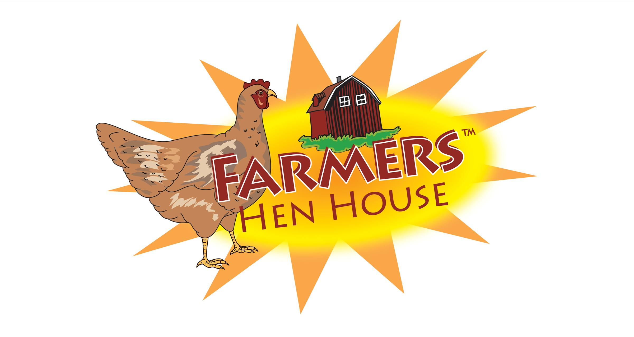 35 Farmers Hen House TV.jpg