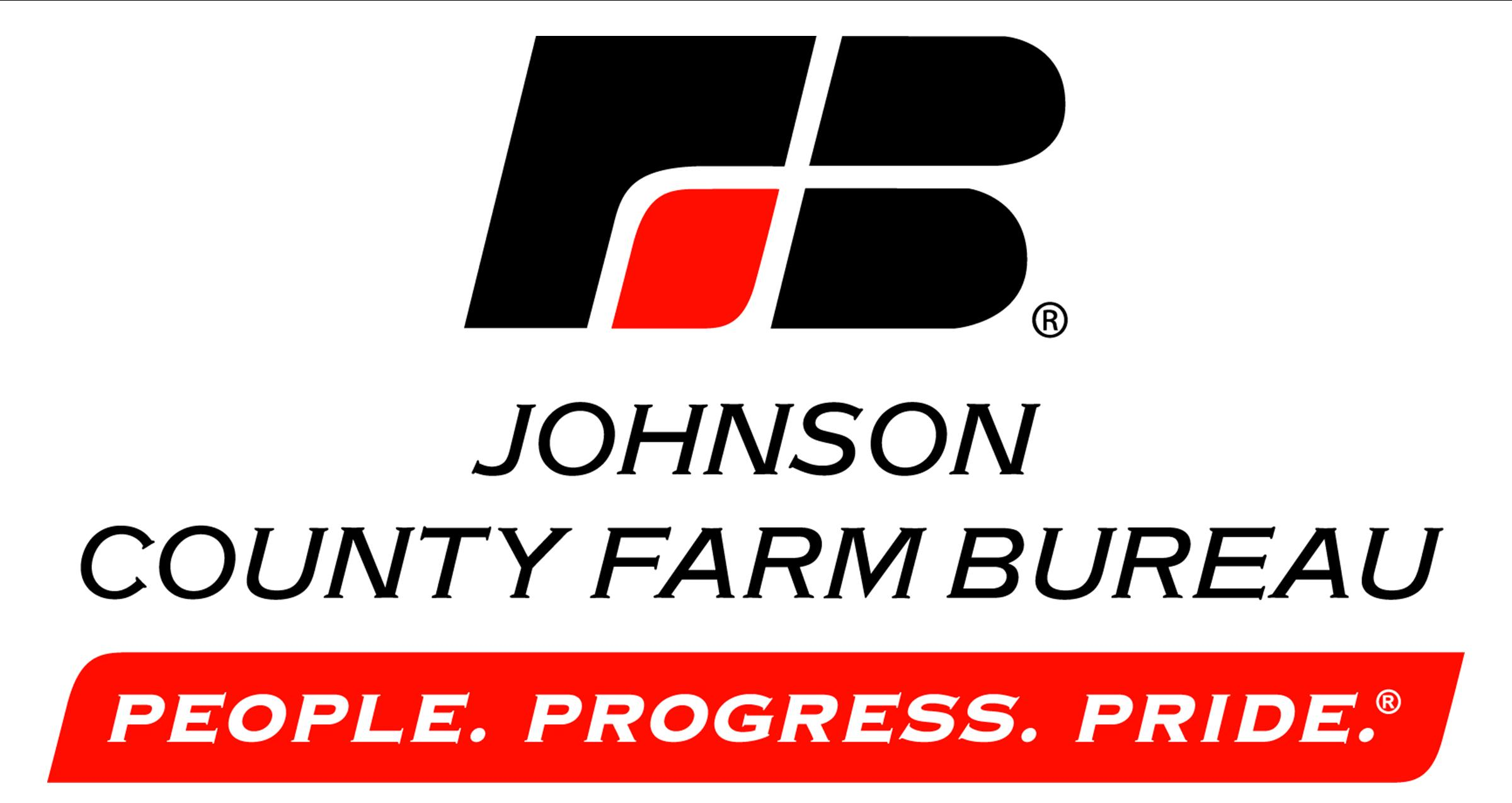 44 Johnson County Farm Bureau TV.jpg