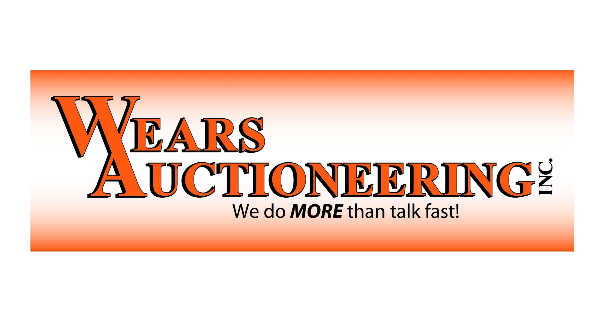 46 Wears Auctioneering TV.jpg