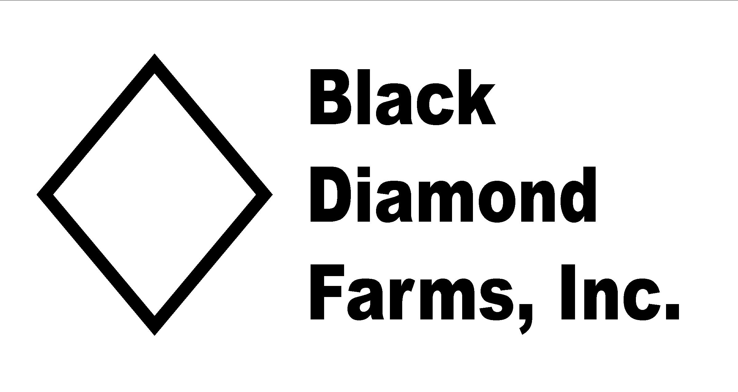 52 Banner Black Diamond TV.jpg