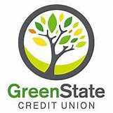 Green State Credit Union (UCCIU).jpg